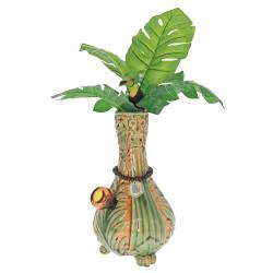 TocaCabana My Bud Vase