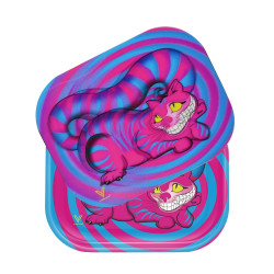 Small Seshigher Cat Roll N Go