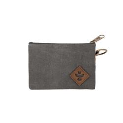 Revelry Mini Broker Bag