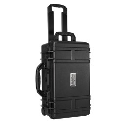 The Scout Revelry Roller Hard Case