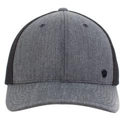 No Bad Ideas Tyson Hat