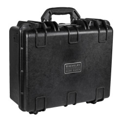 """The Scout 17"""" Revelry Case"""