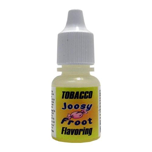 Tasty Puff Drops - Joosy Froot