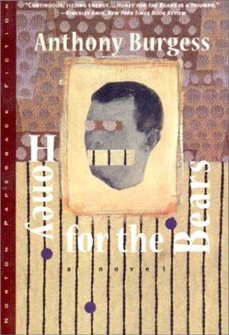 Honey for the Bears (Norton Paperback Fiction)