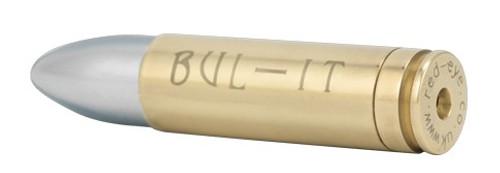 BUL-IT Brass