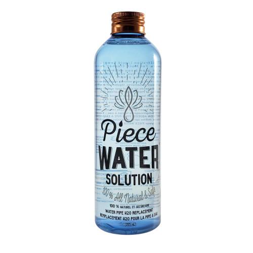12oz Piece Water