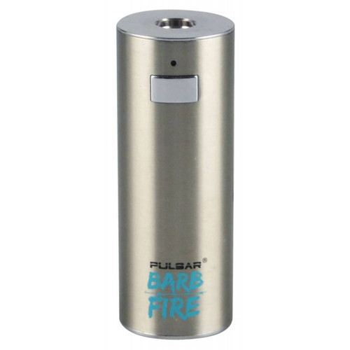 Pulsar Barb Fire Replacement Battery