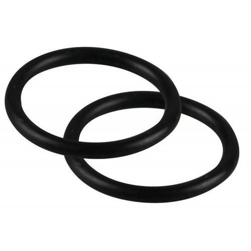 Pulsar Barb Fire Replacement O-Rings Pack of 2