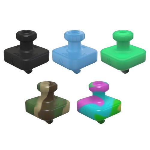 Piece Maker Gear Silicone Karb Kap