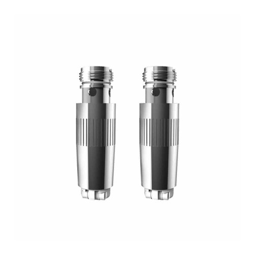 Boundless Terp Pen - Replacement Atomizer 2 Pack