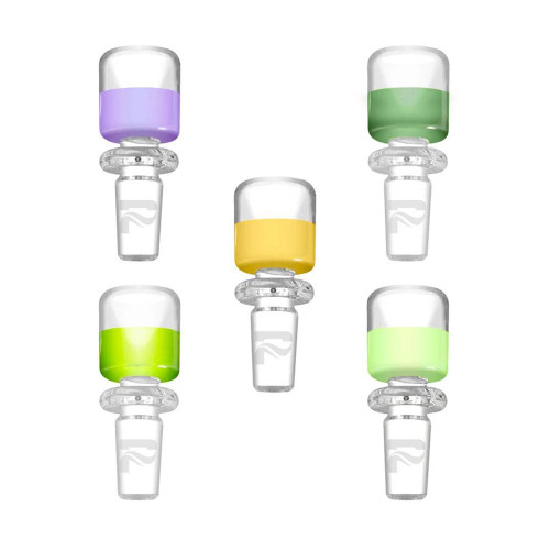 Pulsar Coloured Bowl - Assorted Colours - 14mm