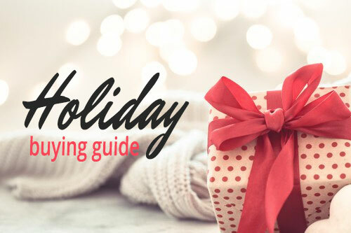 2020 Holiday Gift Guide for Smoke Shops
