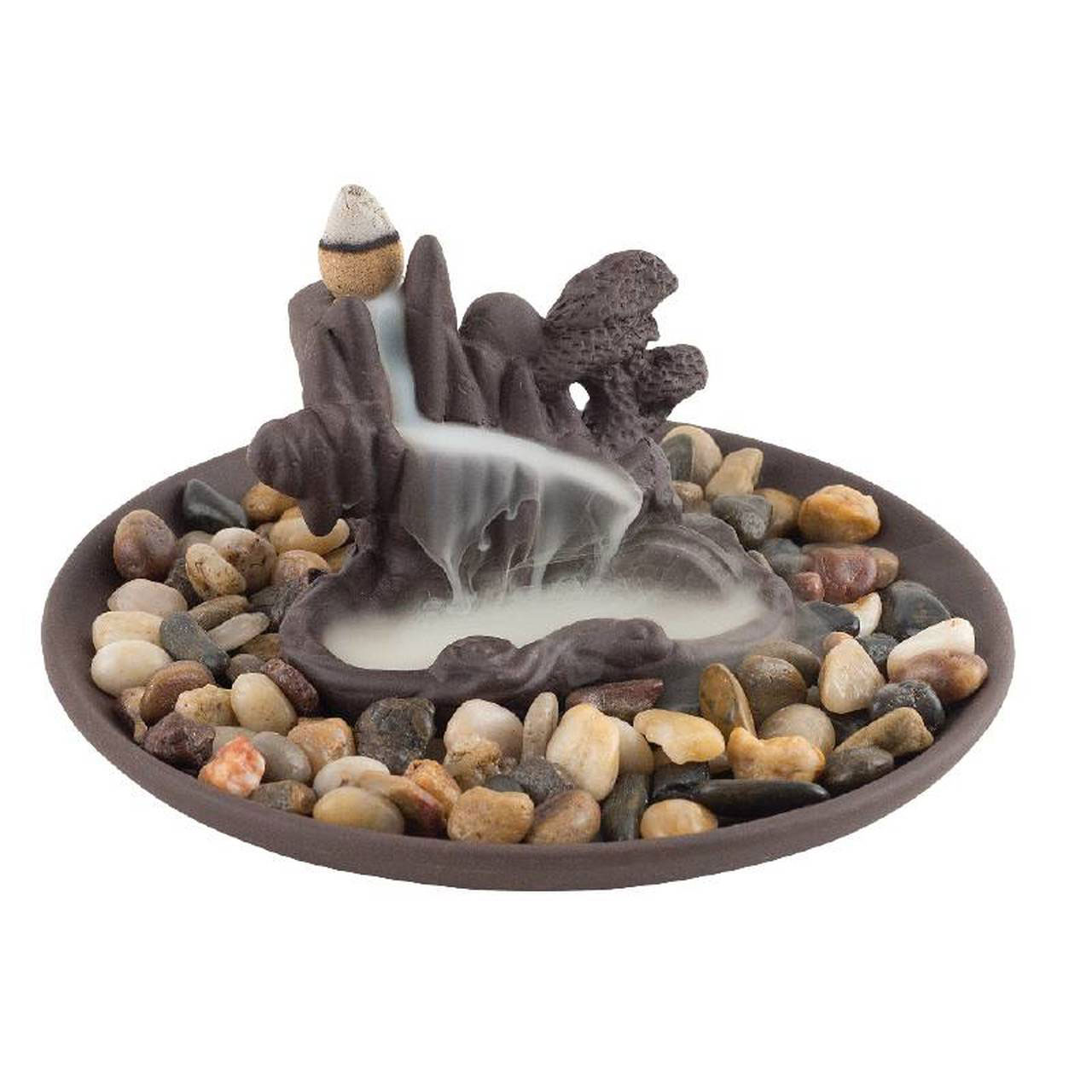 backflow-incense-burner.jpg