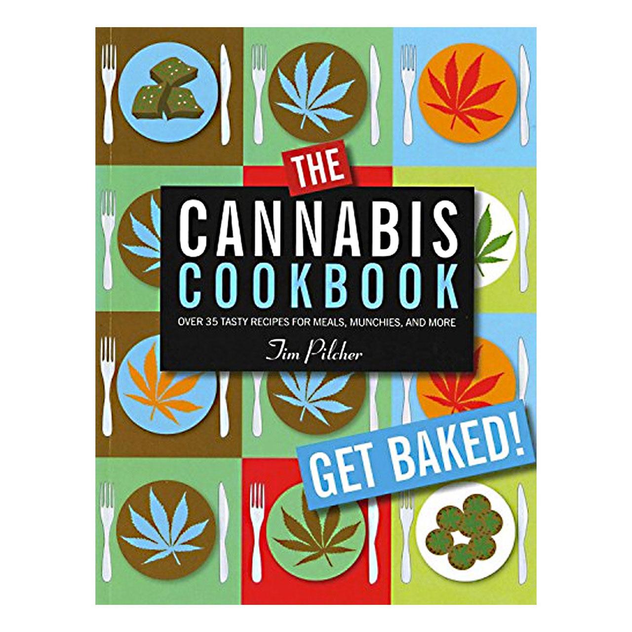 cannabis-cookbook.jpg