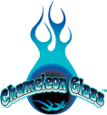 Wholesale Chameleon Glass