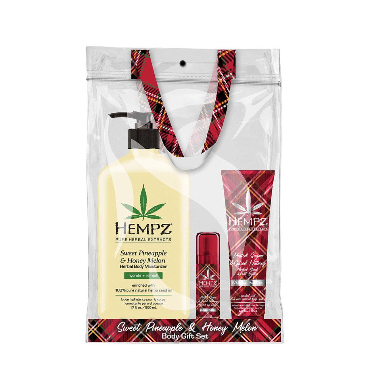 hempz-gift-pine-34666.1572025918.jpg