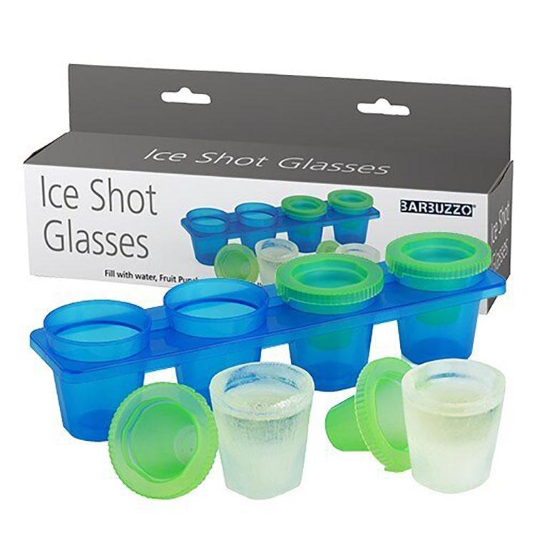 iceshot.jpg