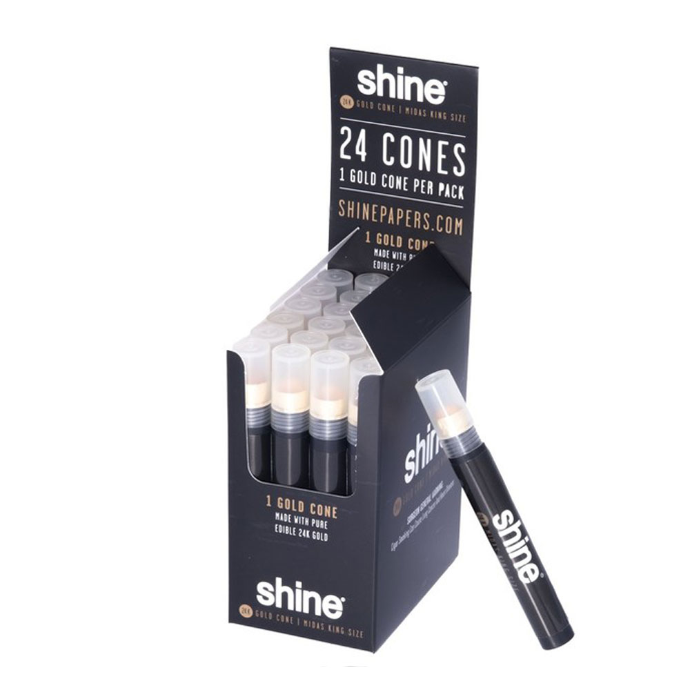 shine-cones-display.jpg