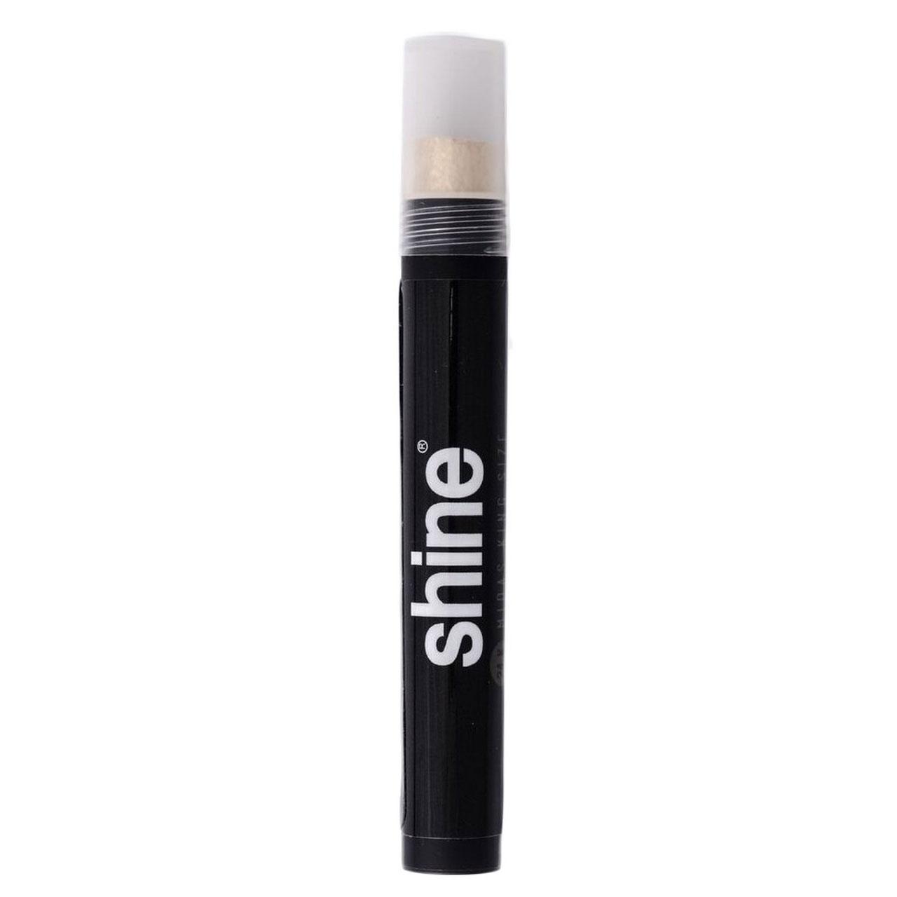 shine-cones-individual.jpg