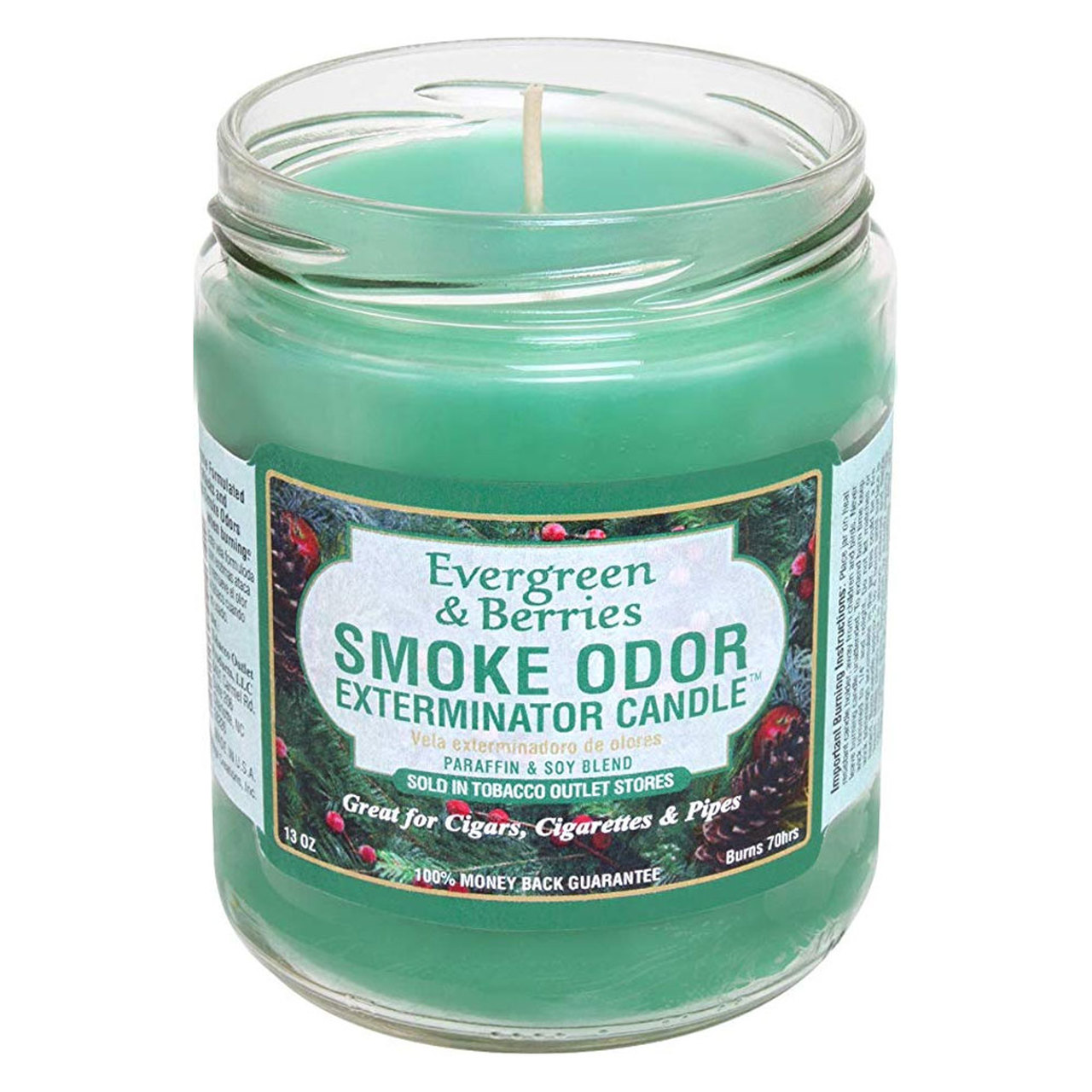 soc-evergreen-79975.1573845938.jpg