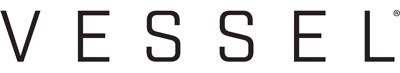 Vessel Vapes logo