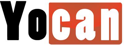 Yocan Vapes Logo