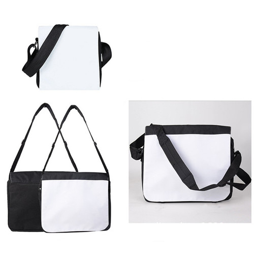 Custom Laptop Bag  Wedding, Birth, Family, Memorial, Holiday