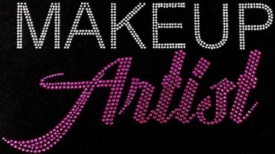 Makeup ArtistPink