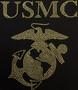USMC United States Marine Corp