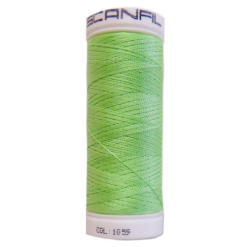 Scanfil Universal Sewing Thread 100M - Apple
