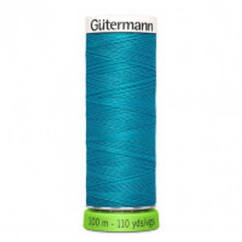 946 Gutermann Sew All 100% recycled Polyester Thread 100mtr
