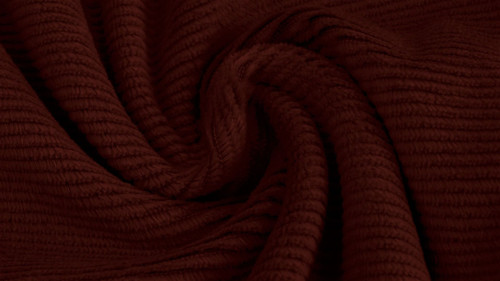 Stretch cord fabric, m2m fabrics