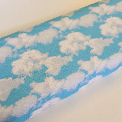 Clouds Jersey