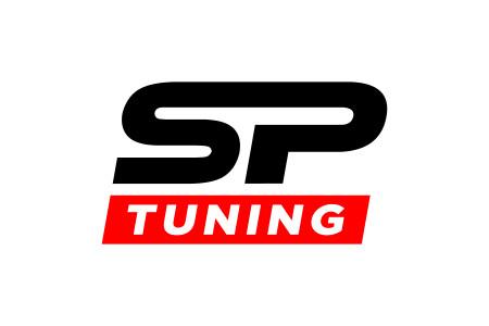 SP Tuning
