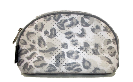 Cosmetic Bag, Yorkville