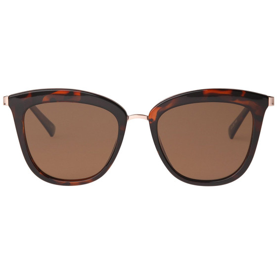 Caliente - Tort Rose Gold
