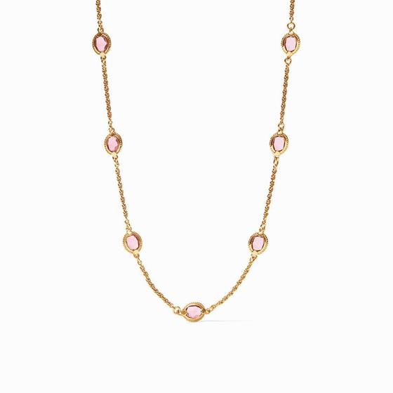 Calypso Demi Delicate Necklace