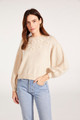 Daisy Little Thing Sweater