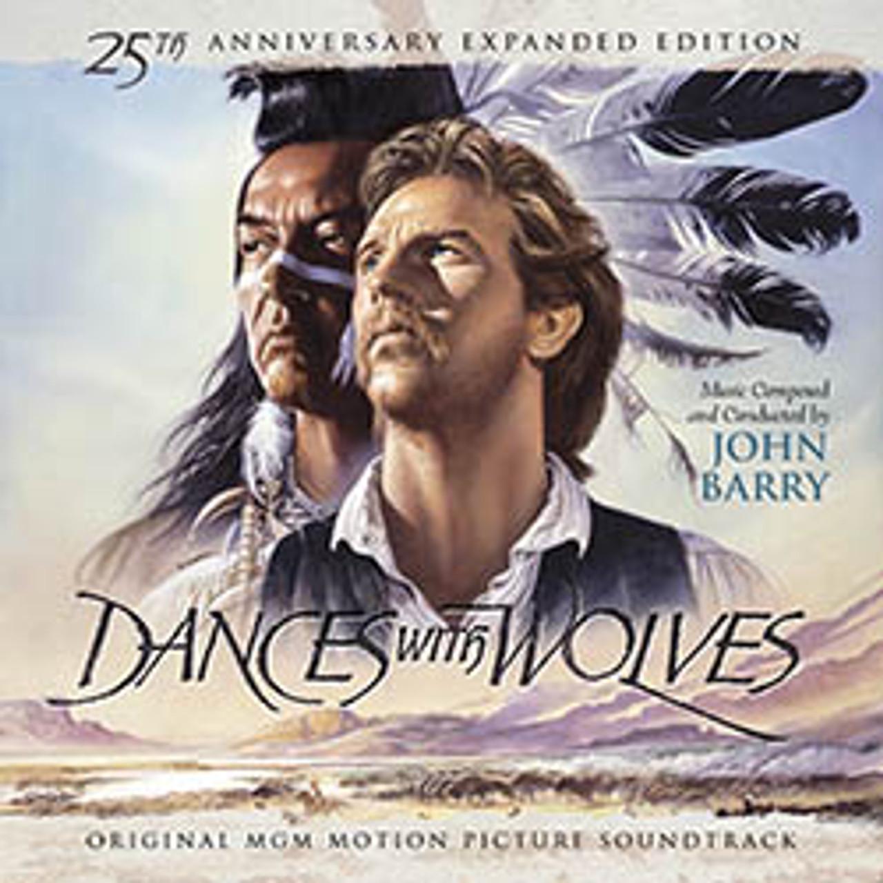 dances_with_wolves_Web__39140.1524179032