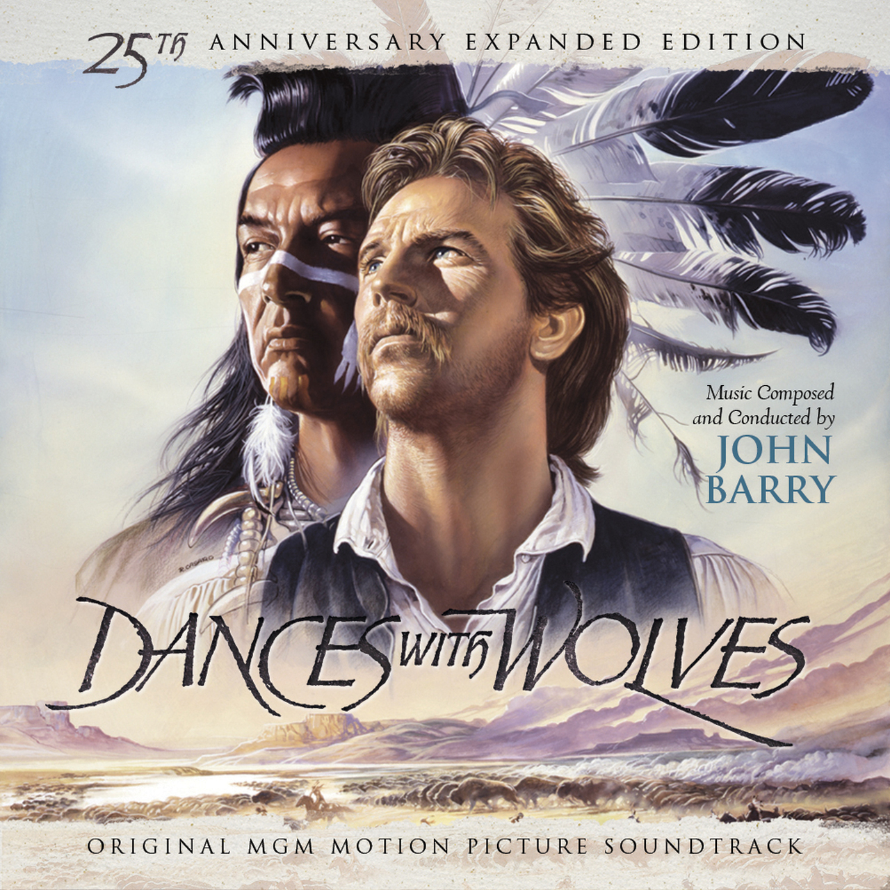 dances_with_wolves_cover__35946.15241790