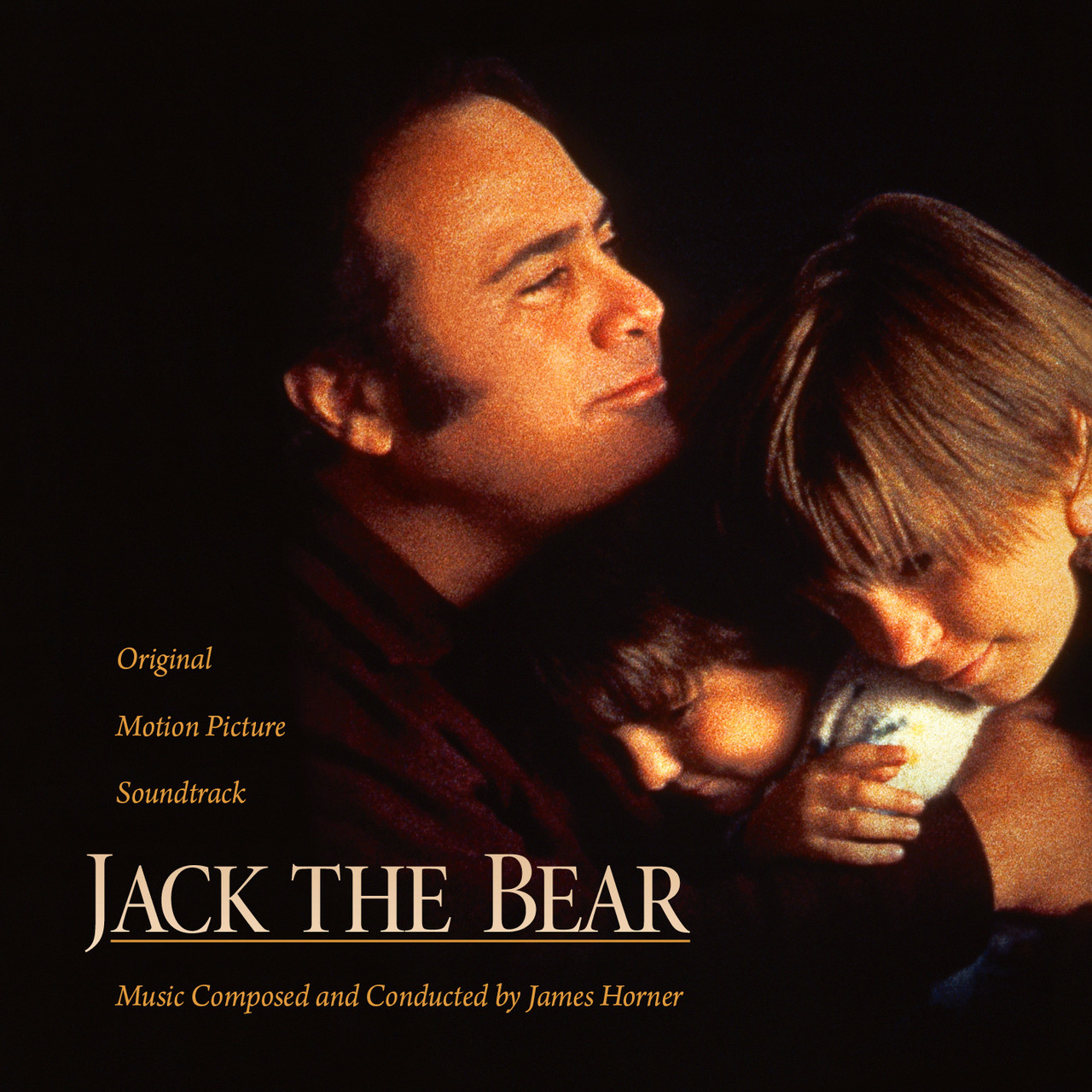 Jack_The_Bear_HQ__90163.1530589227.jpg?c