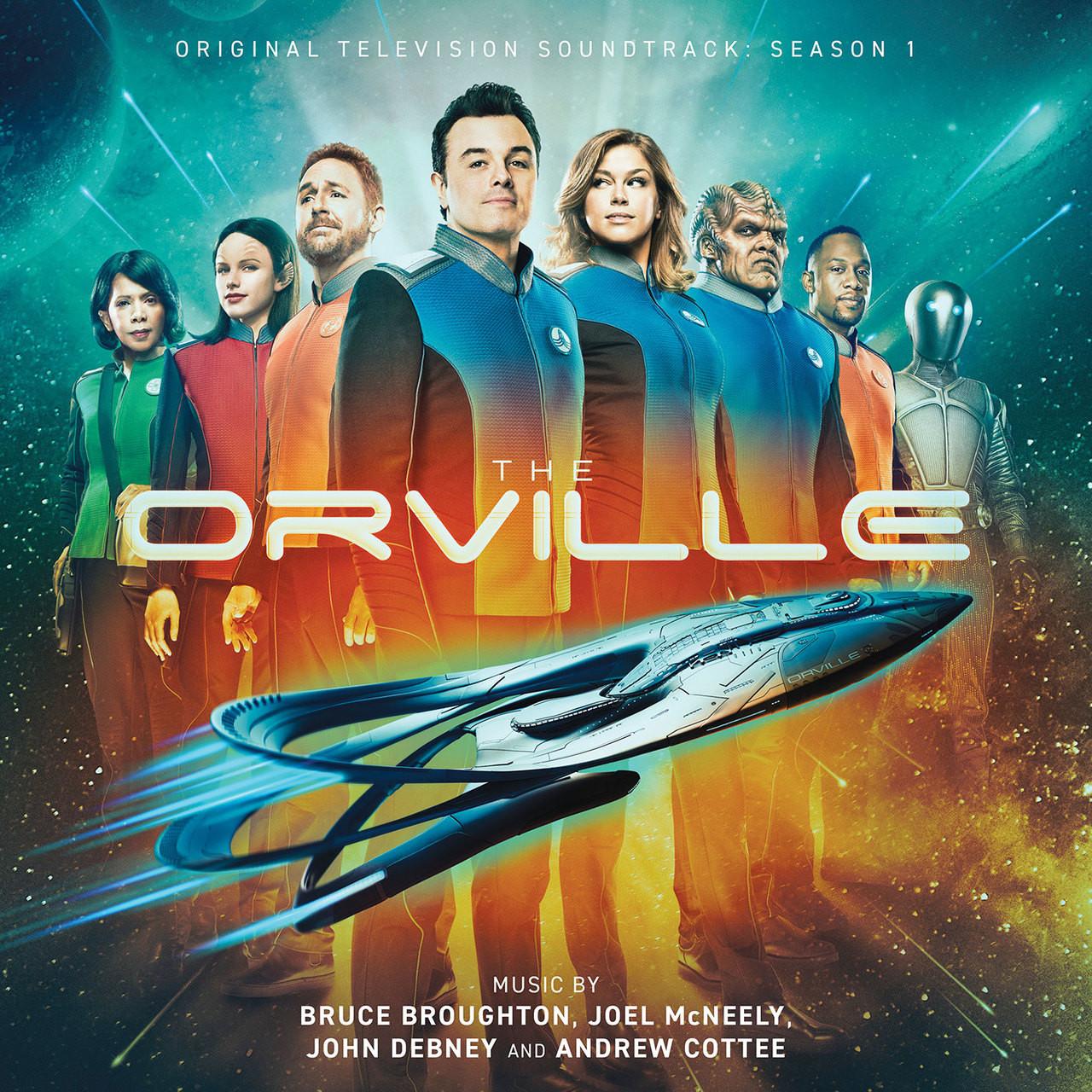 orvilleS1-cover__08157.1548174729.jpg?c=