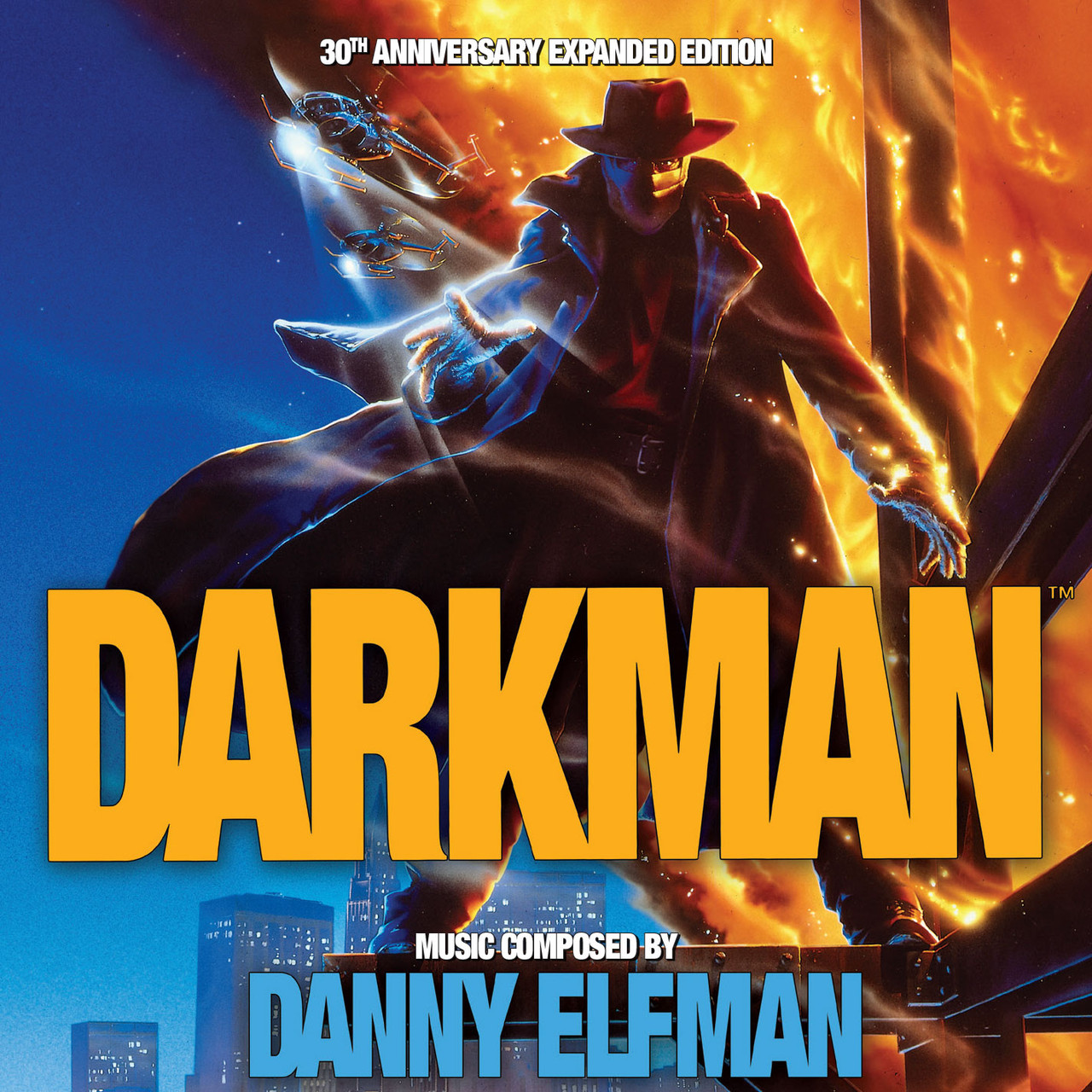 darkman-cover__52684.1580158746.jpg?c=2&