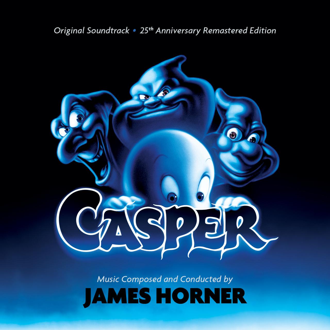 Casper25th__11601.1596478750.jpg?c=2&imb