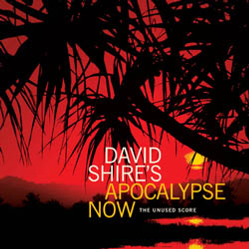 a145d3ae717 APOCALYPSE NOW