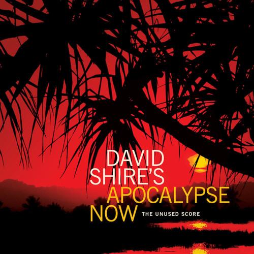 apocalypse now hd pics