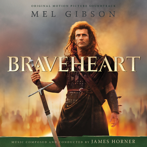 Braveheart-hi-res__67243.1524170081.jpg?