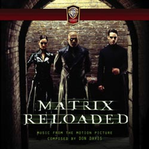matrix reloaded download yify