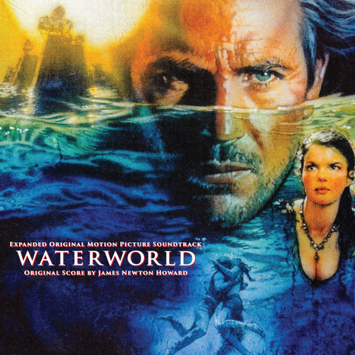 waterworld-cover__63712.1527647201.jpg?c