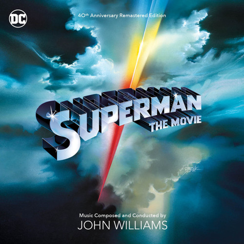 SupermanTheMovieHiResiTunes__78080.15501
